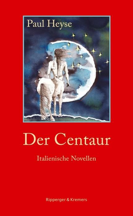 Der Centaur