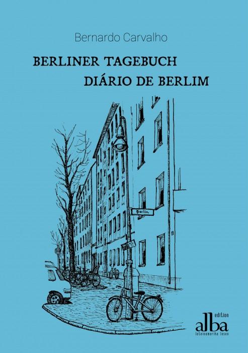 Berliner Tagebuch