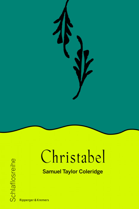 Cristabel Cover