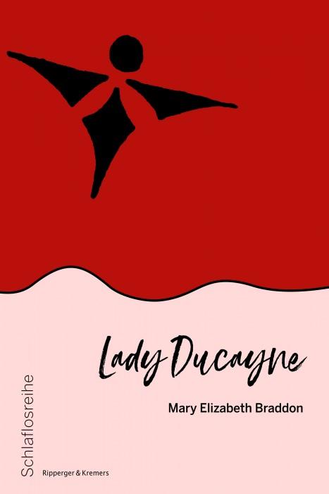 Lady Ducayne