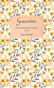 Geneviève – Ein französischer Sommer