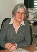 Jutta Weber (Herausgeberin)