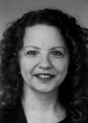 Angela Steinsiek (Herausgeberin)