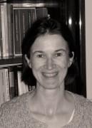 Elisabeth Décultot