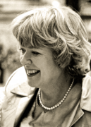 Sabine Hedinger (Übersetzerin)