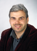 Alexander Jakovljević