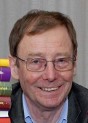 Hans Dieter Zimmermann (Herausgeber)