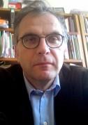 Roman Lach (Herausgeber)