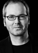 Jens Wendland