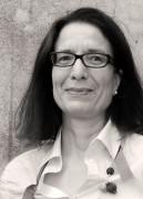 Bernadette Ott (Übersetzerin)