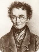 Karl Wilhelm Salice-Contessa