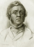 William Thackeray