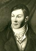 August Apel