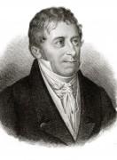 Friedrich Laun