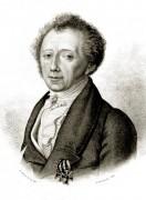 Heinrich Clauren
