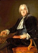 Anne-Claude-Philippe de Caylus