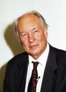 Norbert Miller (Übersetzer)