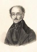 Karl A. von Wachsmann