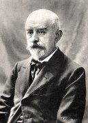 Joris-Karl Huysmans