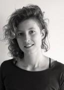 Rita Gravert (Übersetzerin)