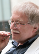 Joachim Kalka (Übersetzer)